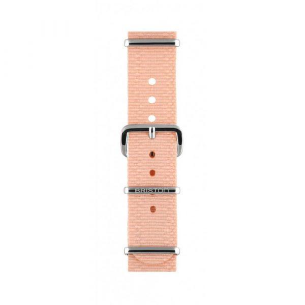 nato-strap-pink-NS18-PK