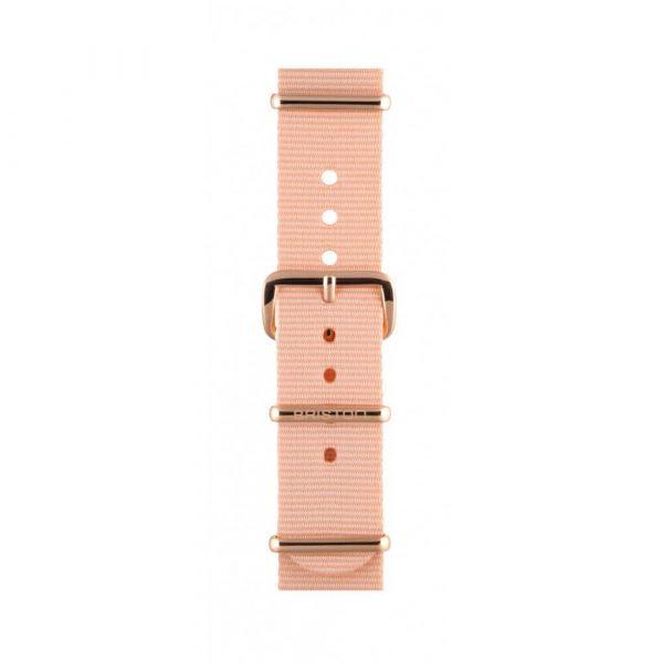 nato-strap-pink-NS18-PVDRG-PK