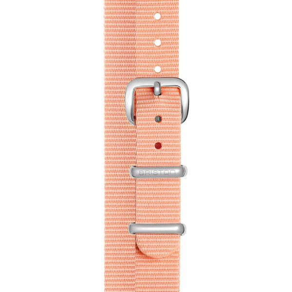 nato-strap-pink-double-ND12-PK