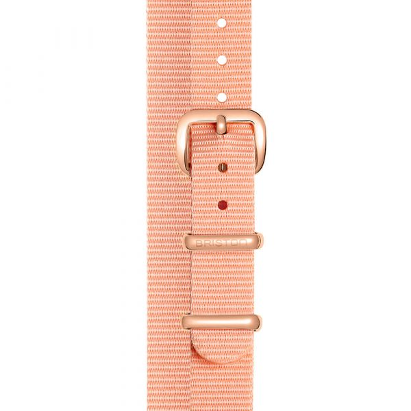 nato-strap-pink-double-ND12-PVDRG-PK