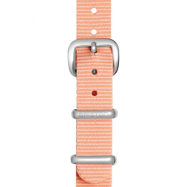 nato-strap-pink-simple-NS12-PK