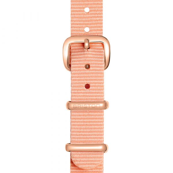 nato-strap-pink-simple-NS12-PVDRG-PK