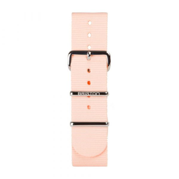 nato-strap-powder-pink-NS20-PK