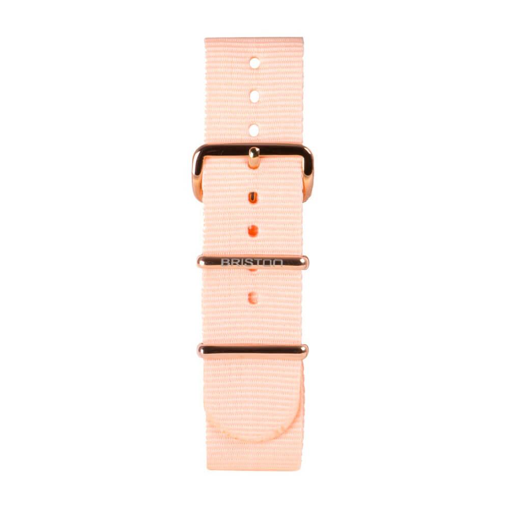 nato-strap-powder-pink-NS20-PVDRG-PK