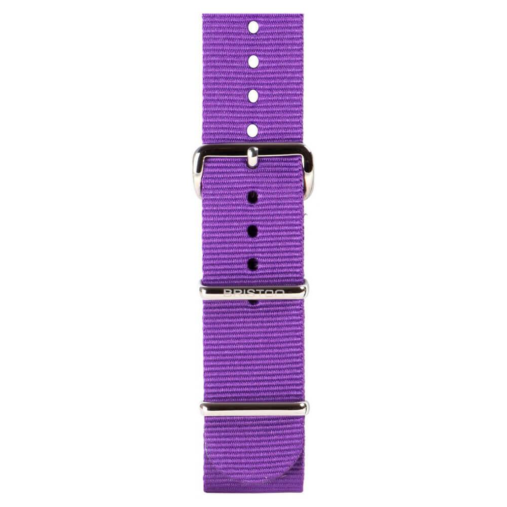 nato-strap-purple-NG20-PP