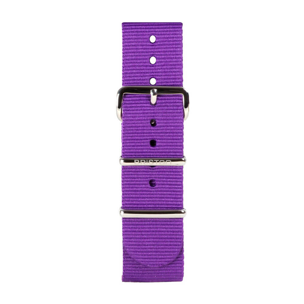 nato-strap-purple-NS20-PP