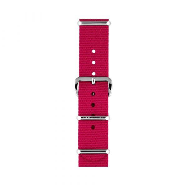 nato-strap-raspberry-NS18-F