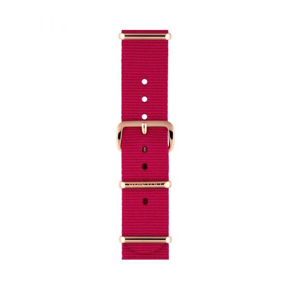 nato-strap-raspberry-NS18-PVDRG-F