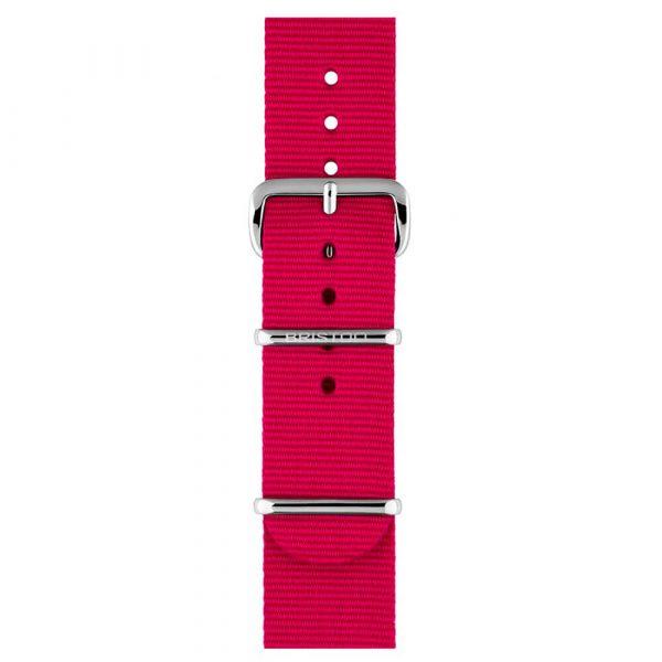 nato-strap-raspberry-NS20-F