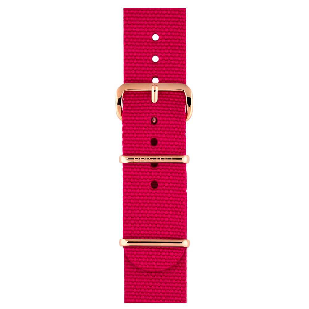 nato-strap-raspberry-NS20-PVDRG-F