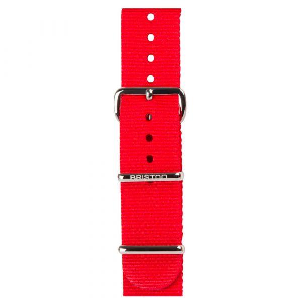 nato-strap-red-NG20-R