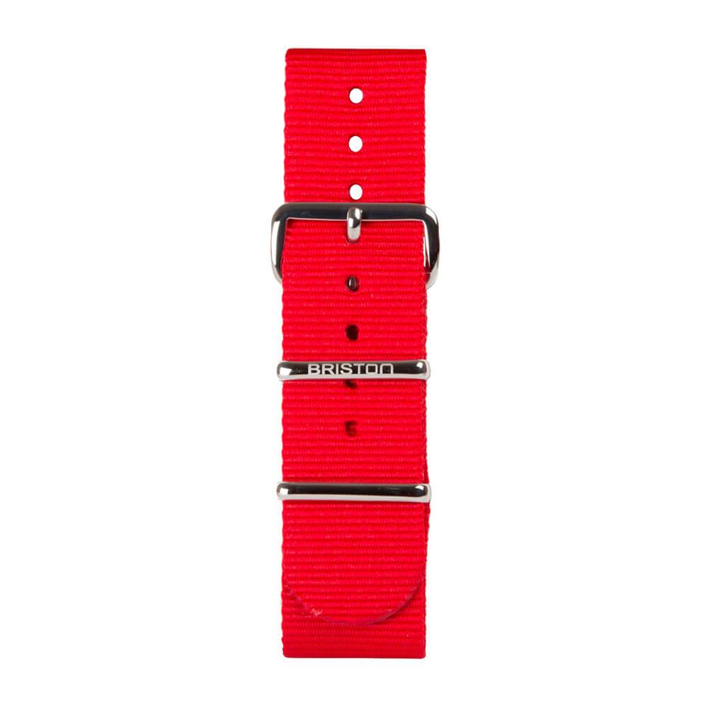 nato-strap-red-NS20-R