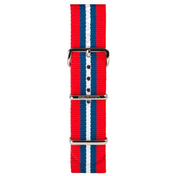 nato-strap-stripes-NG20-BA
