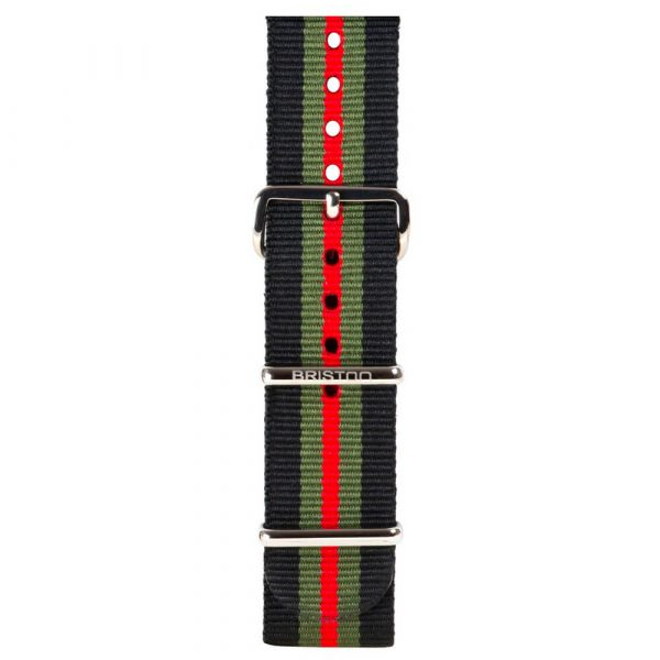 nato-strap-stripes-NG20-GCB
