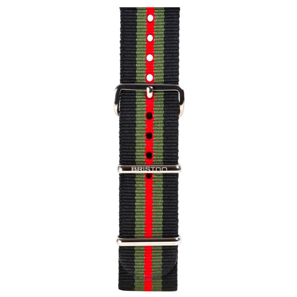 nato-strap-stripes-NG20-GCB