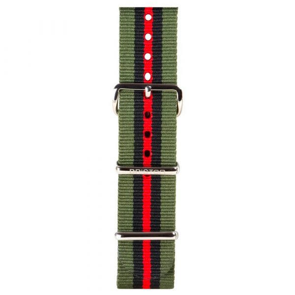 nato-strap-stripes-NG20-GCV