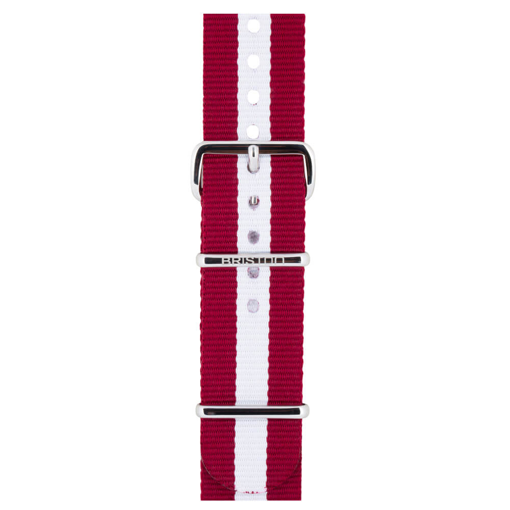 nato-strap-stripes-NG20-HAR