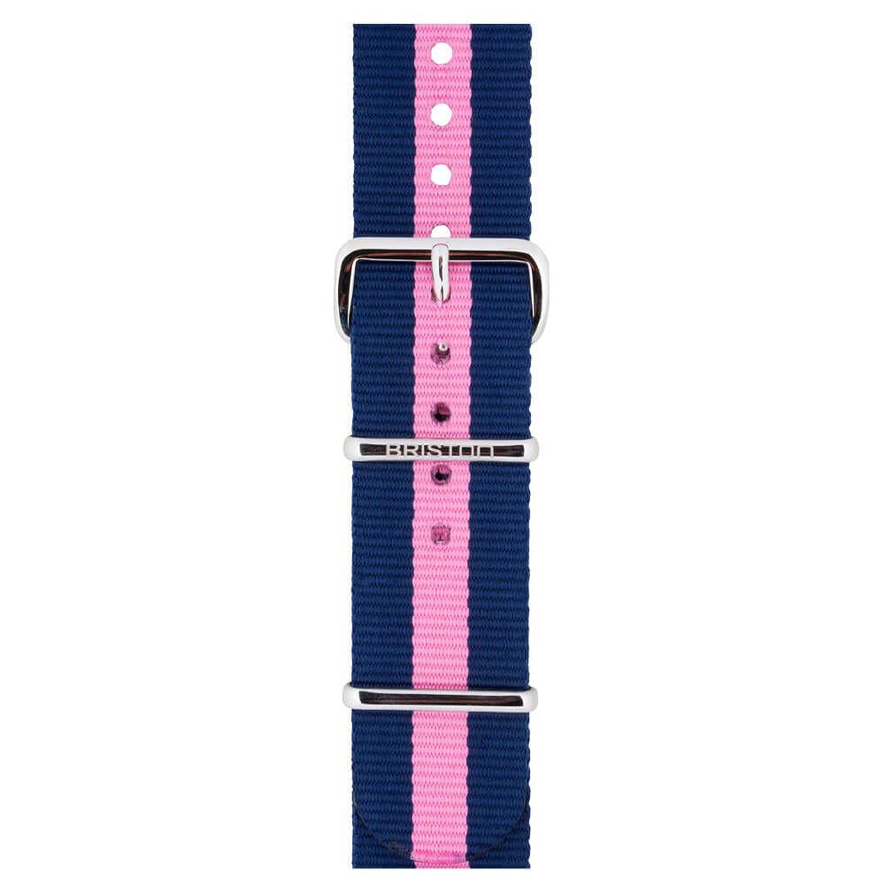 nato-strap-stripes-NG20-OXF