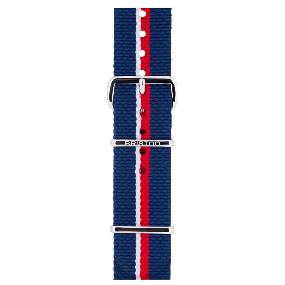 nato-strap-stripes-NG20-RN