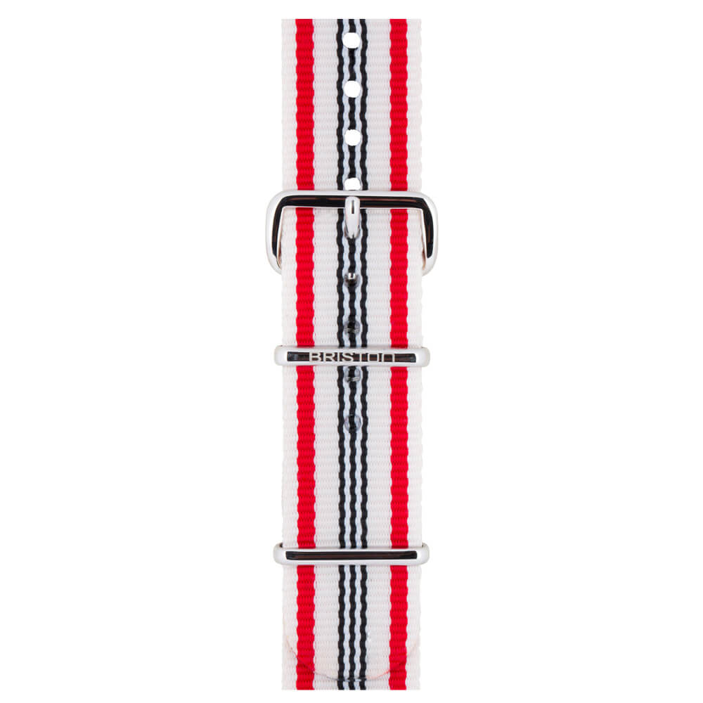 nato-strap-stripes-NG20-VW