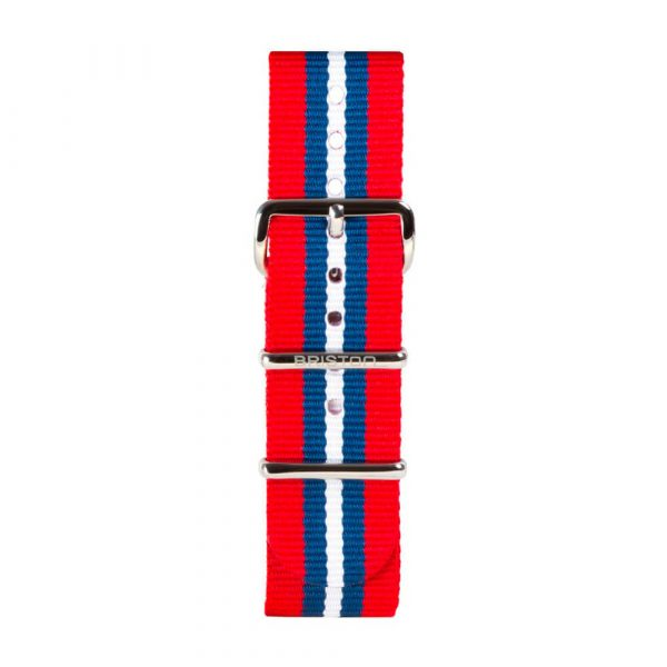 nato-strap-stripes-NS20-BA