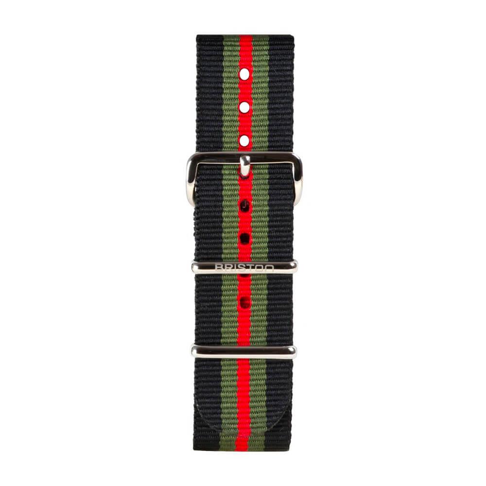 nato-strap-stripes-NS20-GCB