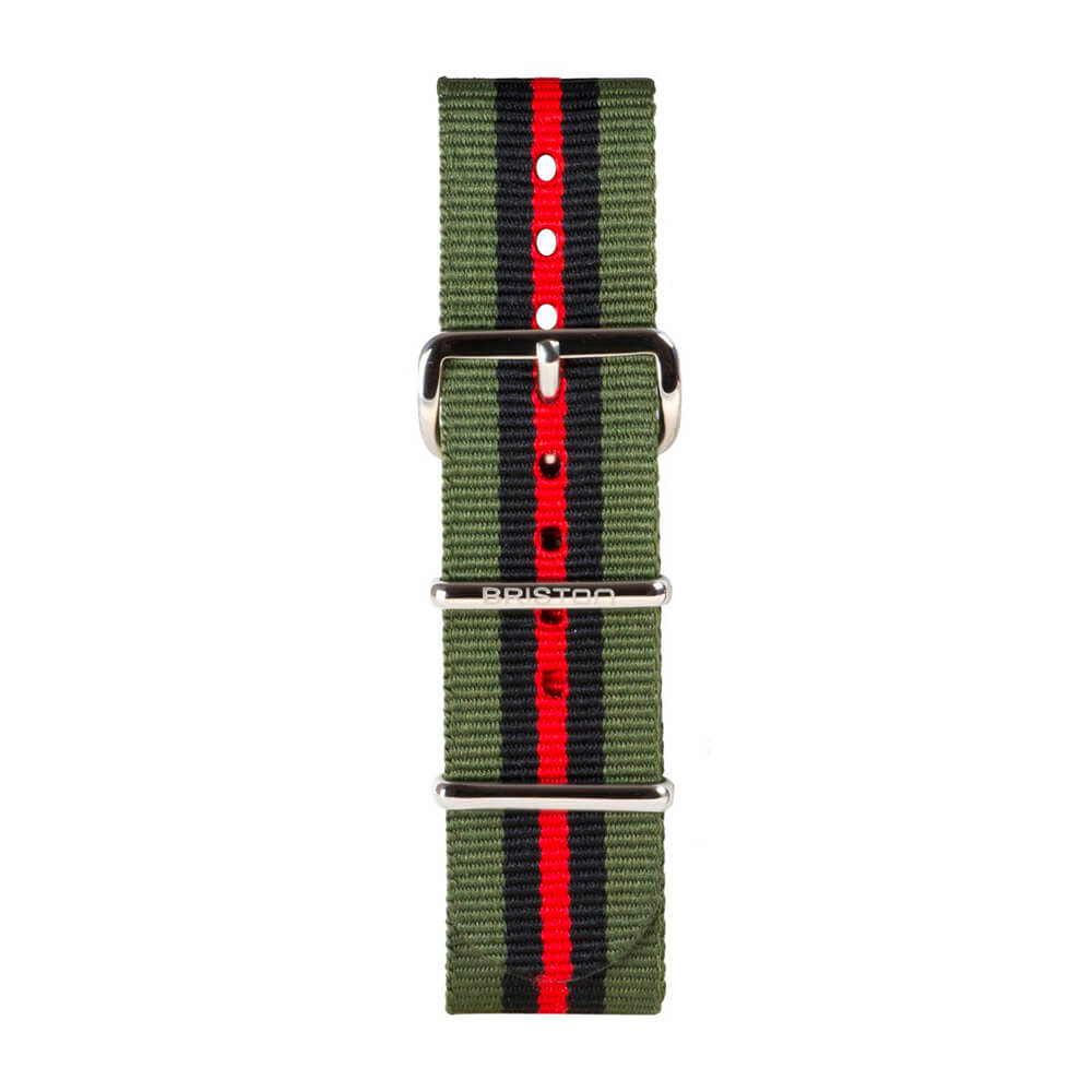 nato-strap-stripes-NS20-GCV