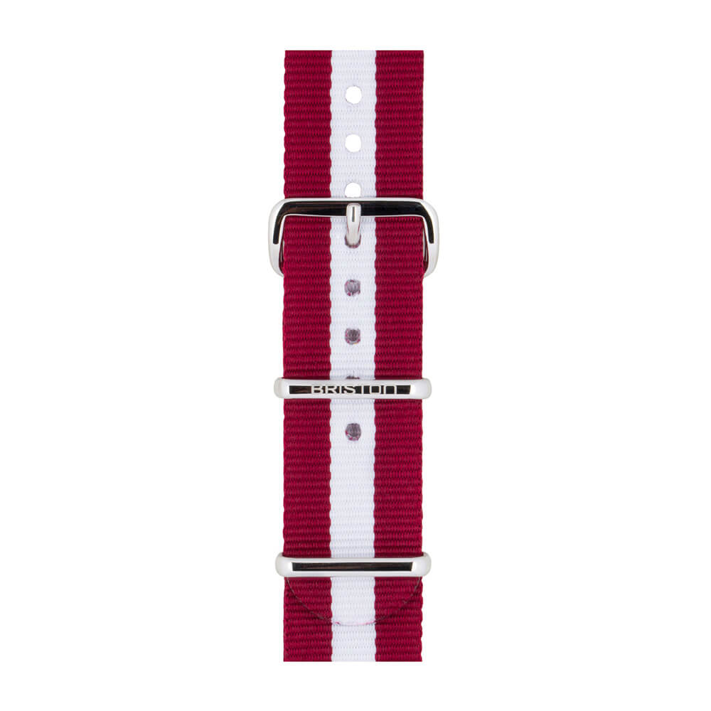 nato-strap-stripes-NS20-HAR