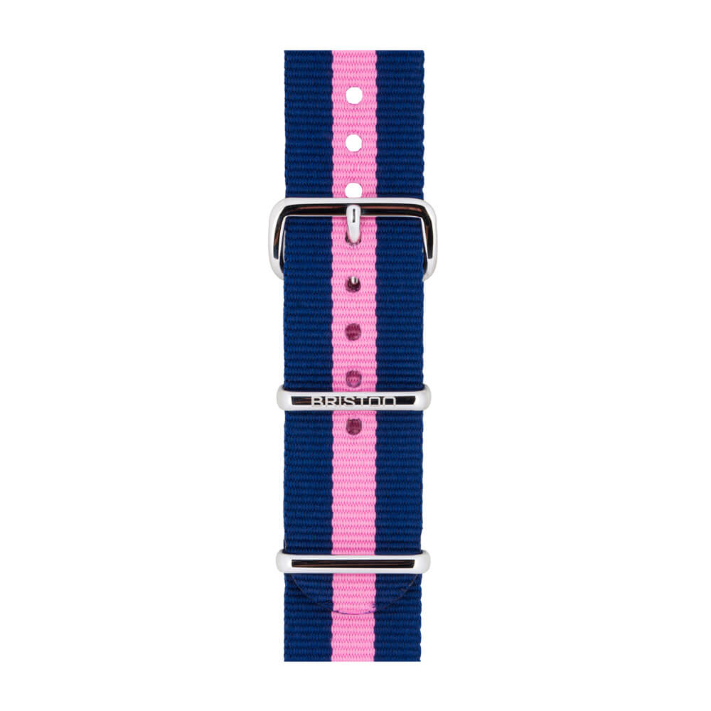 nato-strap-stripes-NS20-OXF