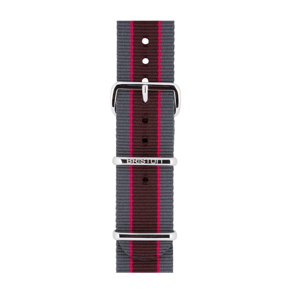 nato-strap-stripes-NS20-RI