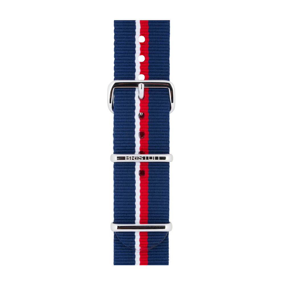 nato-strap-stripes-NS20-RN