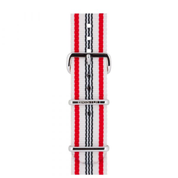 nato-strap-stripes-NS20-VW