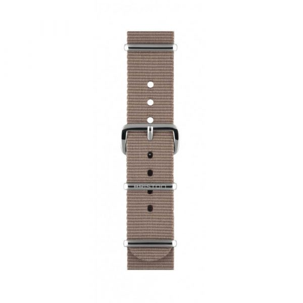 nato-strap-taupe-NS18-T