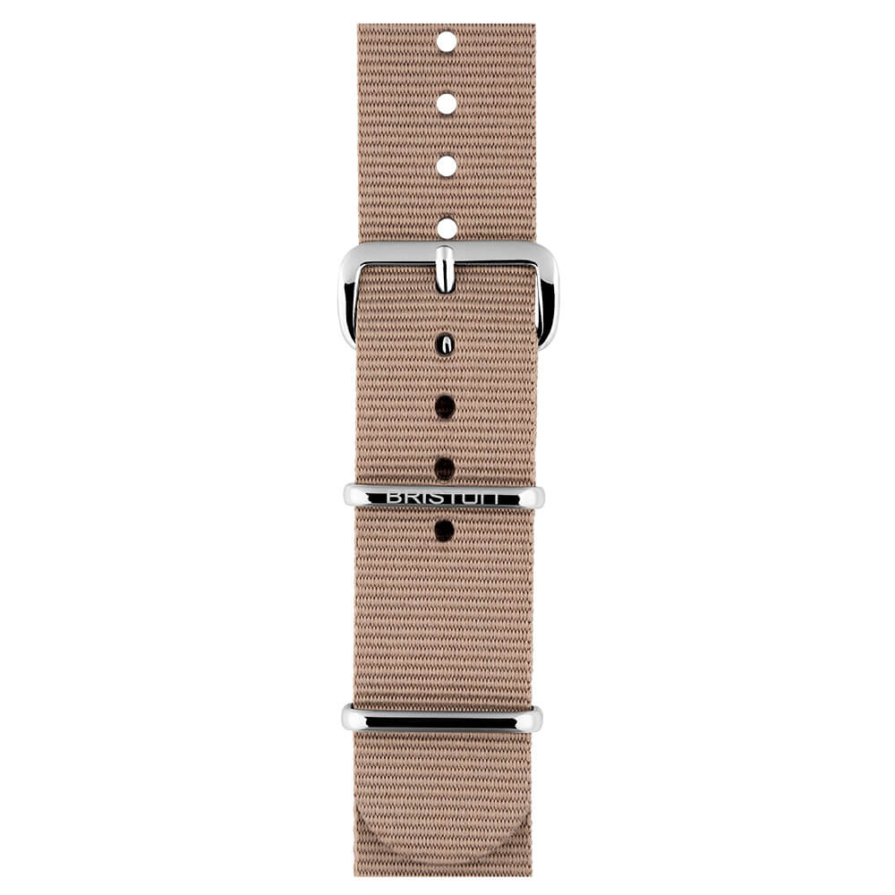 nato-strap-taupe-NS20-T