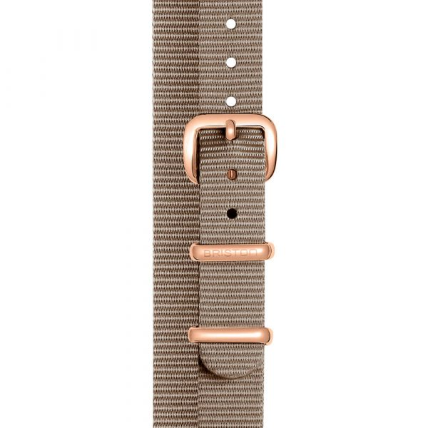 nato-strap-taupe-double-ND12-PVDRG-T