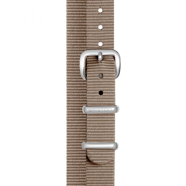 nato-strap-taupe-double-ND12-T