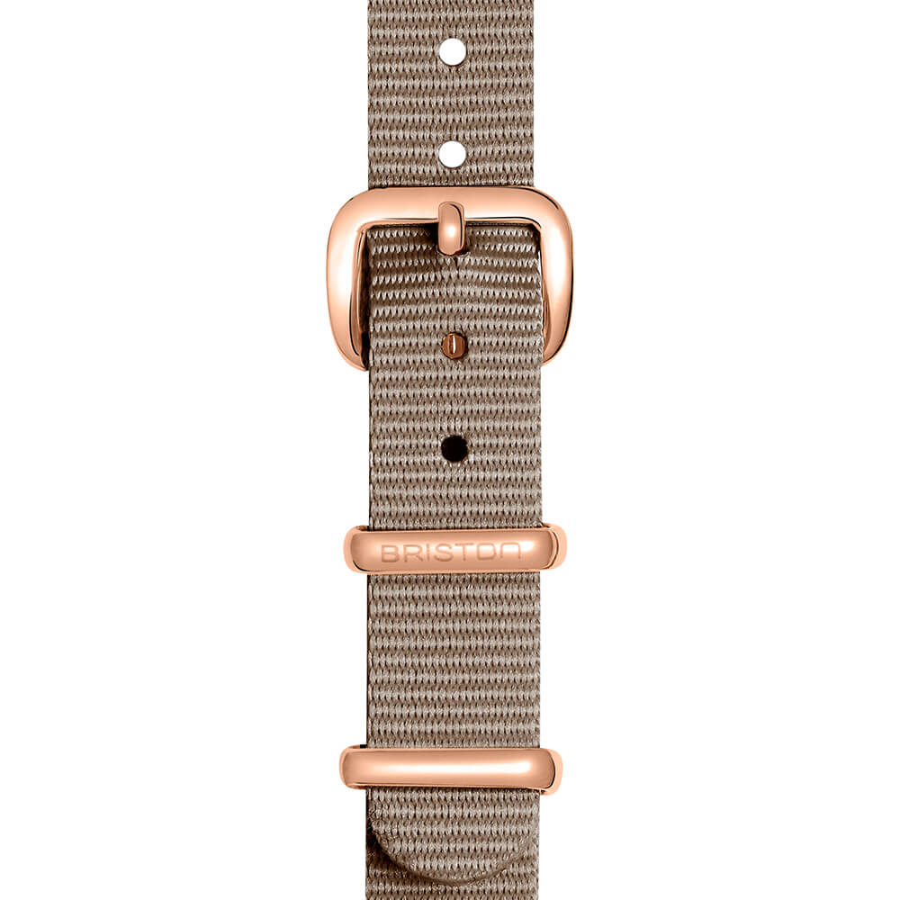 nato-strap-taupe-simple-NS12-PVDRG-T