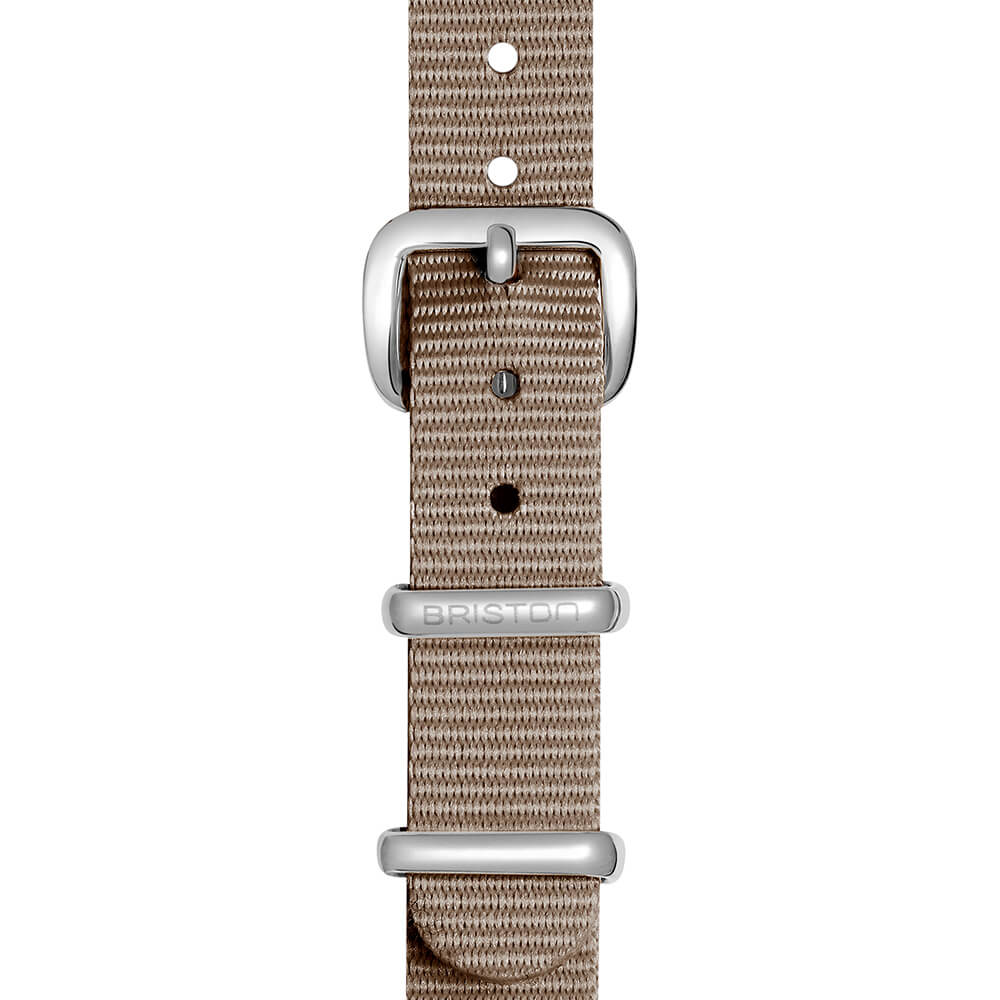 nato-strap-taupe-simple-NS12-T