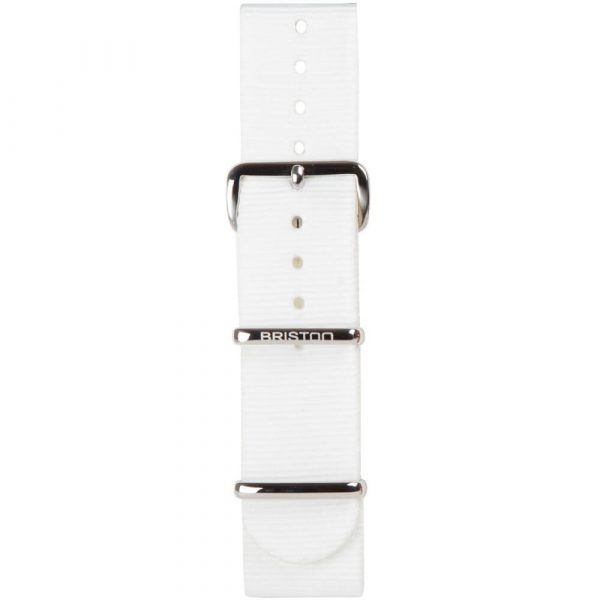 nato-strap-white-NG20-W