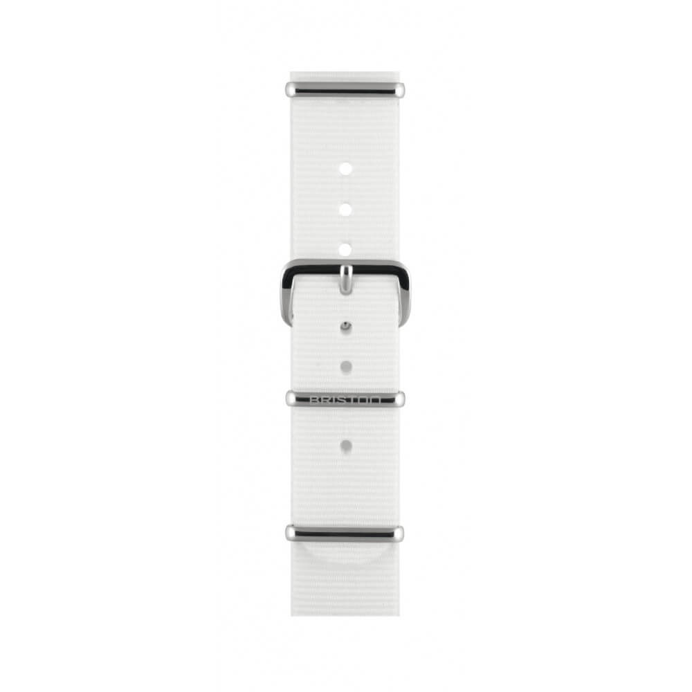 nato-strap-white-NS18-W