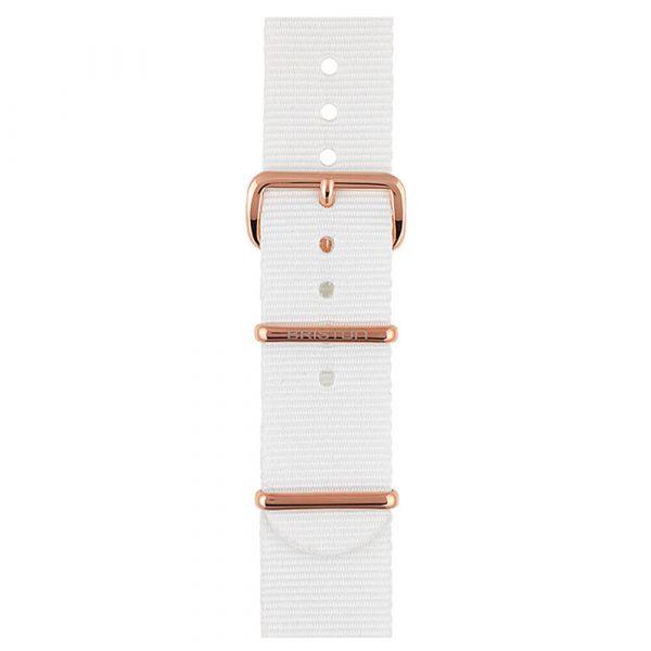 nato-strap-white-NS20-PVDRG-W