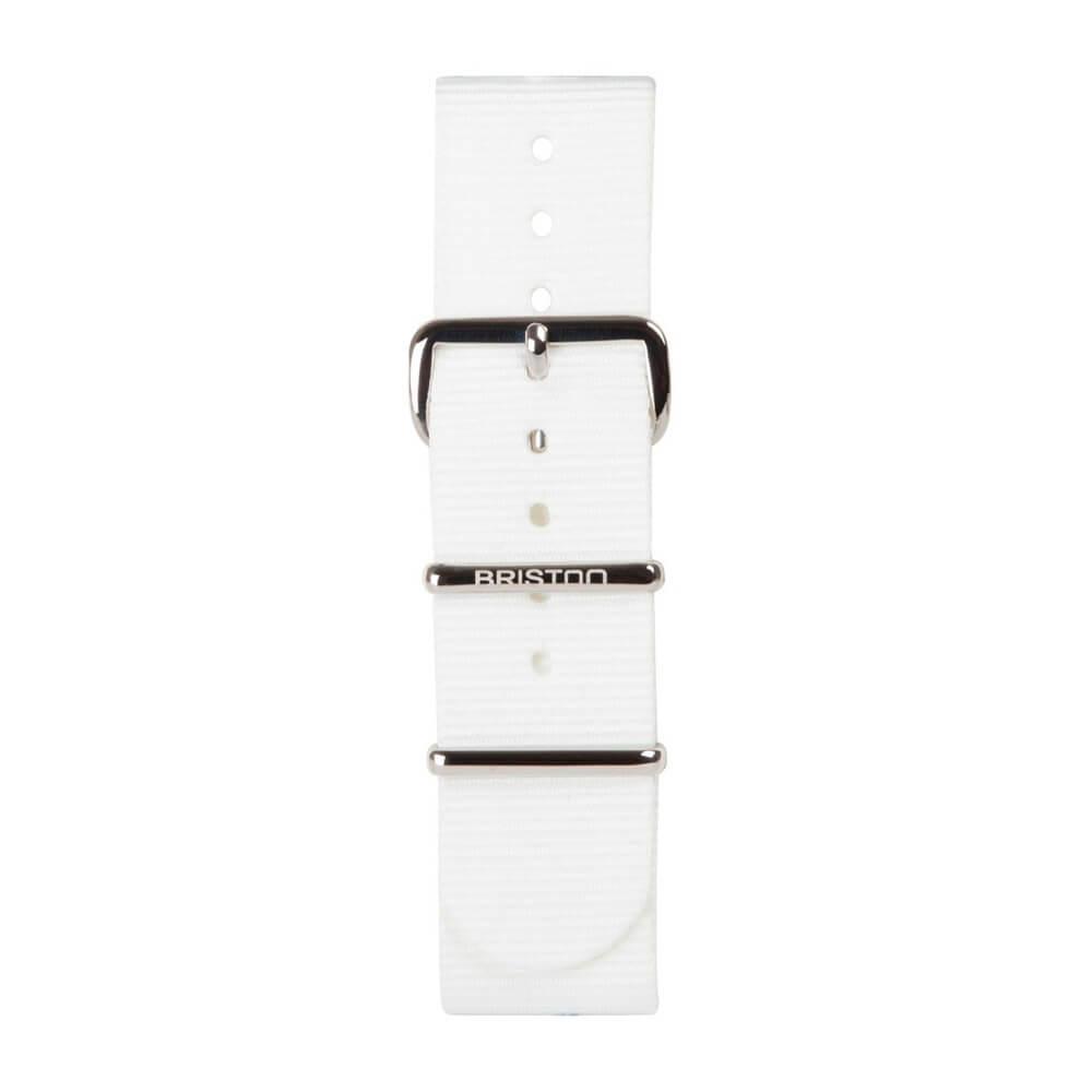 nato-strap-white-NS20-W