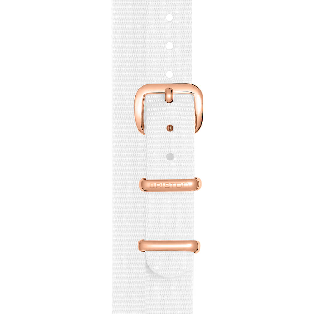nato-strap-white-double-ND12-PVDRG-W
