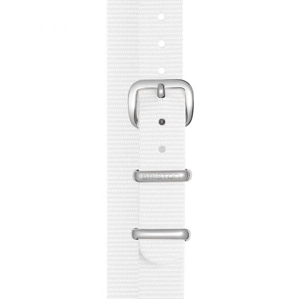 nato-strap-white-double-ND12-W