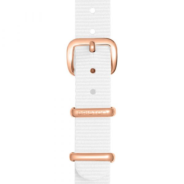 nato-strap-white-simple-NS12-PVDRG-W