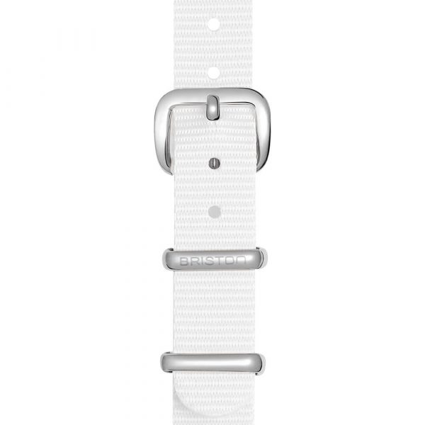 nato-strap-white-simple-NS12-W