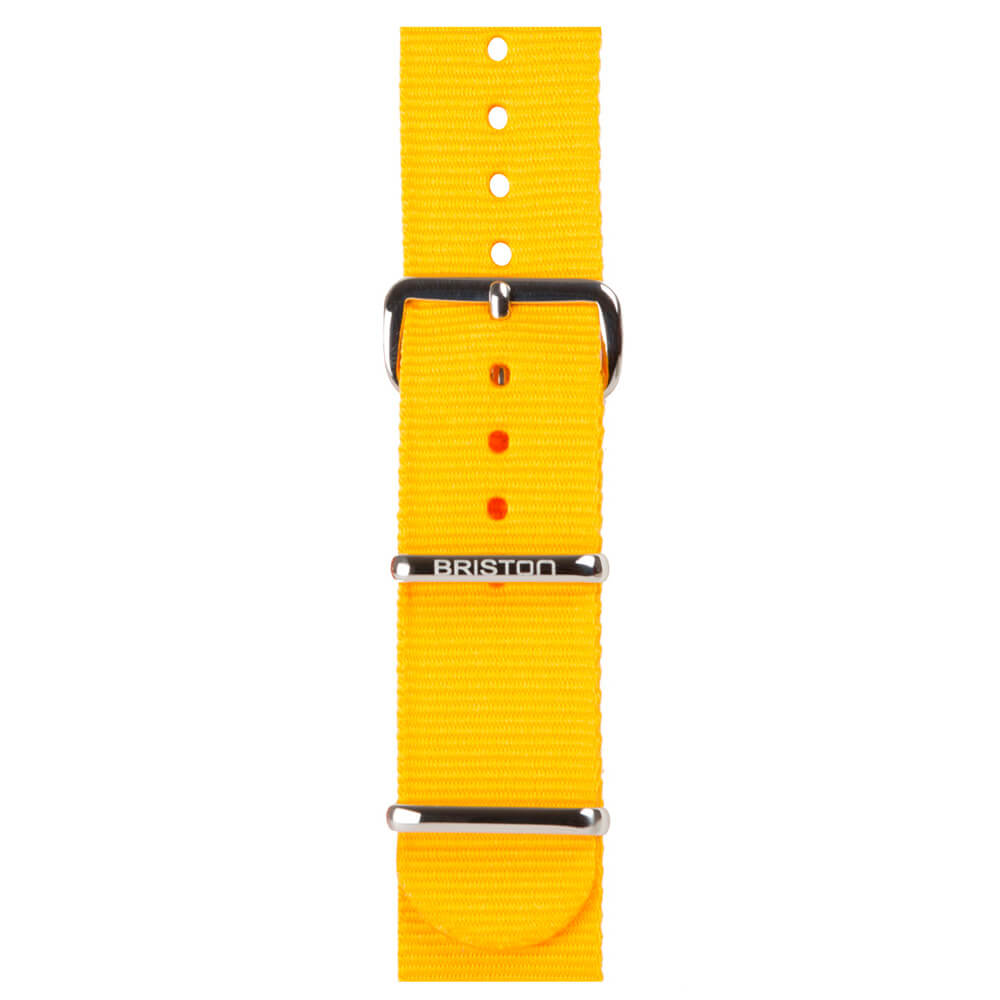 nato-strap-yellow-NG20-Y