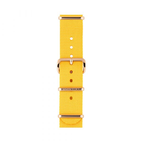 nato-strap-yellow-NS18-PVDRG-Y