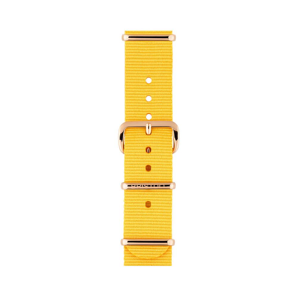 nato-strap-yellow-NS18-PVDRG-Y