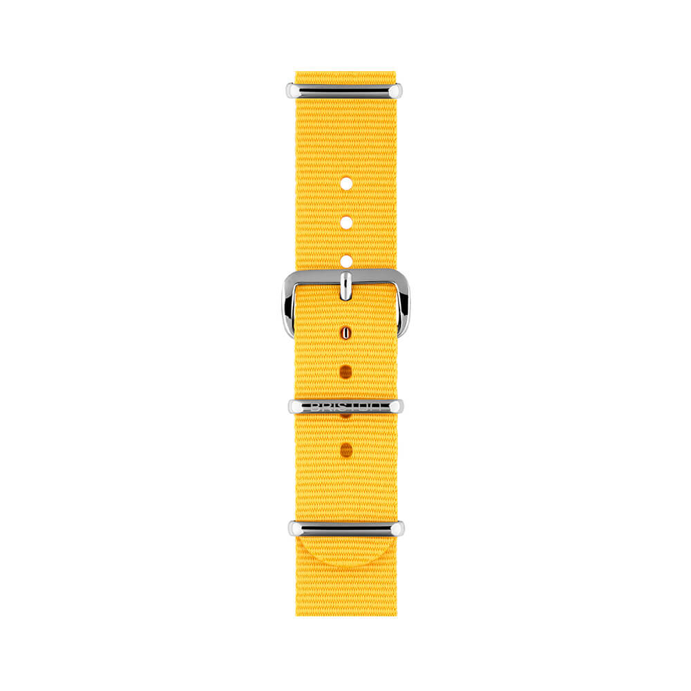 nato-strap-yellow-NS18-Y